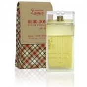 Heirloom for Her by Creation Lamis 100ml Eau de Parfum Spray