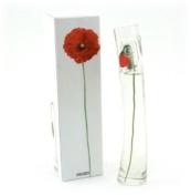 KENZO 10128468 FLOWER by KENZO -  Eau De Parfum   SPRAY