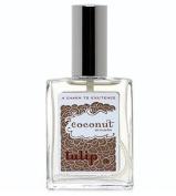 Coconut Eau de Parfum 60ml by Tulip