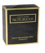 Ralph Lauren Notorious Eau de Parfum Spray 30ml