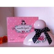 Nanette Lepore for women 30ml spray eau de parfum.Sealed