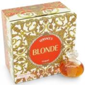 BLONDE by Versace Pure Perfume 1/60ml
