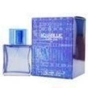 Aqua Blue By Karen Low for Women 100 Ml / 3.4 Oz Eau De Parfum Spray