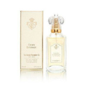 Crown Esterhazy by The Crown Perfumery for Women Eau De Parfum Spray, 50ml