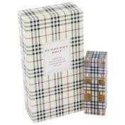 Burberry Brit by Burberrys Pure Perfume Spray 15ml