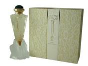 Jivago 24k By Jivago For Women. Eau De Parfum Spray 50mls
