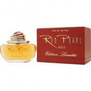 Red Pearl Eau De Parfum Spray 100ml By Paris Bleu SKU-PAS415594