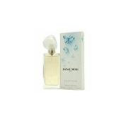 HANAE MORI by Hanae Mori EAU DE PARFUM SPRAY 50ml for WOMEN