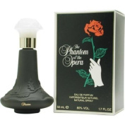 Phantom Of The Opera Eau De Parfum Spray SKU-PAS419614
