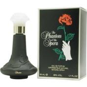 Phantom Of The Opera Eau De Parfum Spray SKU-PAS419614