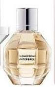 Viktor & Rolf Flowerbomb mini 5ml Eau de Parfum perfume