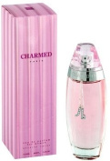 Charmed Perfume for Women By Johan B 100ml Eau De Parfum Spray