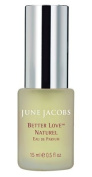 June Jacobs - Better Love NATUREL Eau de Parfum