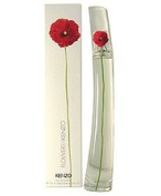 Kenzo Flower Women Eau De Toilette Spray, 50ml