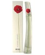 Kenzo Flower Women Eau De Toilette Spray, 50ml
