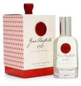 Niven Morgan Jean Baptiste 1717 Parfum