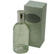 Forever Eau De Parfum Spray 120ml By Alfred Sung SKU-PAS415746