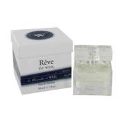 Reve De Weil by Weil - Eau De Parfum Spray 50ml