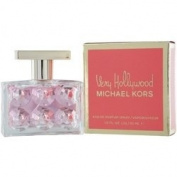 Women's Very Hollywood by Michael Kors Eau de Parfum Spray - 30ml