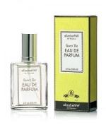 Elizabethw Eau De Parfume - Sweet Tea - 60ml