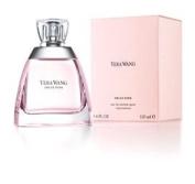 Truly Pink By Vera Wang For Women. Eau De Parfum Spray 100ml Bottle
