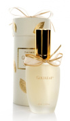 Thymes Eau de Parfum, Goldleaf, 45ml Bottle