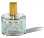 Lollia Lollia Wish Eau De Parfum