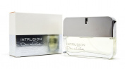Intrusion By Oscar De La Renta For Women Eau De Parfum Spray Refillable, 30ml