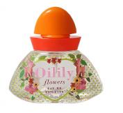 Oilily FLOWERS Eau de Toilette 30ml.