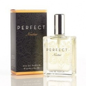 Sarah Horowitz Parfums - Perfect Nectar Eau de Parfum - 50ml