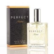 Sarah Horowitz Parfums - Perfect Nectar Eau de Parfum - 50ml