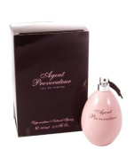 Agent Provocateur By Agent Provocateur For Women. Eau De Parfum Spray 100ml