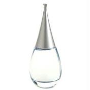 Alfred Sung Shi Eau De Parfum Spray - 50ml/1.7oz