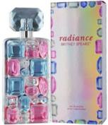 Radiance Britney Spears Eau De Parfum Spray 50ml By Britney Spears SKU-PAS962858