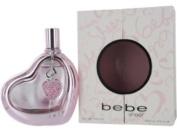 Bebe Sheer Eau De Parfum Spray 100ml By Bebe SKU-PAS963084