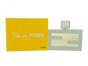 Fendi Fan Di Fendi for Women Eau De Toilette Spray, 70ml
