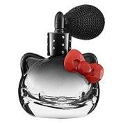 Hello Kitty Intense Perfume 50ml Parfum Spray