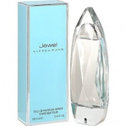 JEWEL by ALFRED SUNG - EDP SPRAY, 50 ml for Women.