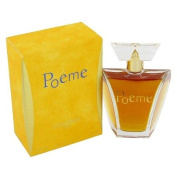 POEME For Women By LANCOME 30ml EDT Spray
