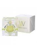 VV by Roberto Verino for Women - 25ml EDP Spray