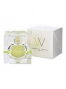 VV by Roberto Verino for Women - 25ml  Eau De Parfum   Spray