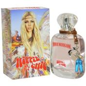 True Religion Hippie Chic Eau De Parfum Spray for Women, 50ml