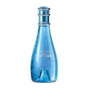 Davidoff Cool Water Ladies Perfume - 100ml
