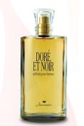 Dore et Noir Parfum Pour Femme, 100 ml
