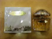 High Street 3.4 EDP Ladies Parfum New spray