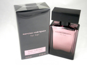 Narciso Rodriguez for Her Essence Musc Collection 45ml Eau De Parfum Intense
