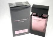 Narciso Rodriguez for Her Essence Musc Collection 45ml Eau De Parfum Intense