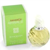 Givenchy Amarige Mariage Eau de Parfum, 30 ml for Women.