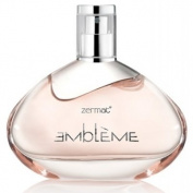 Zermat Perfum Embleme for Women, Despertando Sensualidad