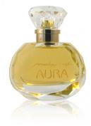 Aura Eau De Parfum By Marilyn Miglin